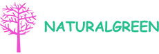 Naturalgreen